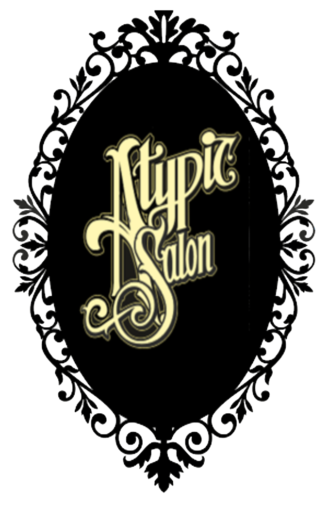 Atypic Salon